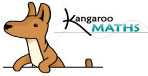 Kangaroo Maths A huge pile of free maths resources available for you to download.