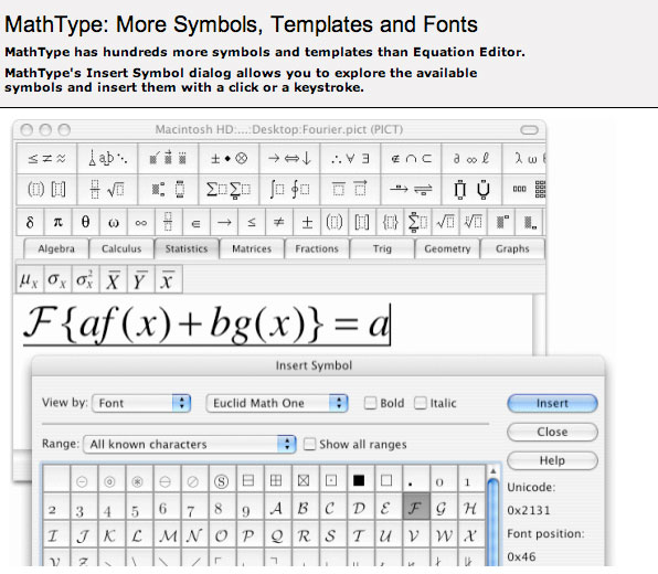 mathtype pages mac download