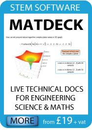 MatDeck